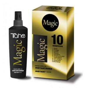 Tahe Magic Maschera Istantanea 125ml