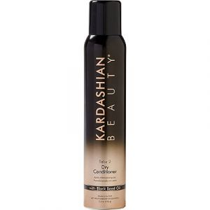 Kardashian Beauty Take 2 Dry Conditioner 150g