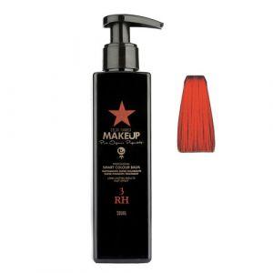 Tecna Make Up Color Primer 3RH Orange Red 200ml