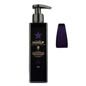 Tecna Make Up Color Primer 1PR Purple 200ml
