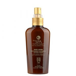 Tecna SPA Hair Lover 100ml