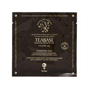 Tecna Teabase Hydrating Mud 50ml