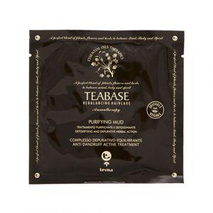 Tecna Teabase Purifying Mud 50ml