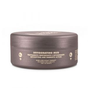 Tecna Teabase Invigorating Mud 250ml