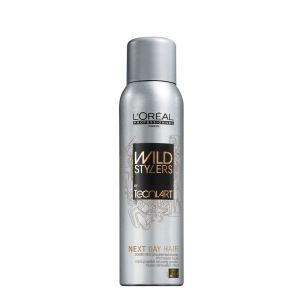 L'Oreal Tecni Art Next Day Hair 250ml