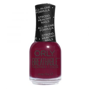 ORLY Breathable Smalto All In One 18ml The Antidote