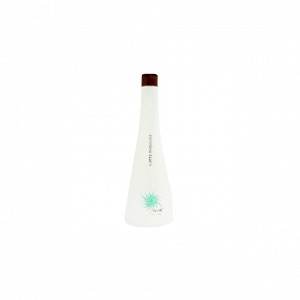 TIESSE Professional Sun Latte Doposole 500ml