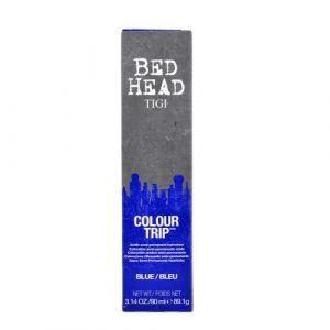 Tigi Bed Head Colour Trip Blue 90ml