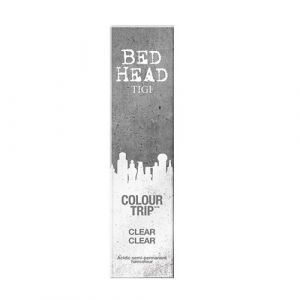 Tigi Bed Head Colour Trip Clear 90ml