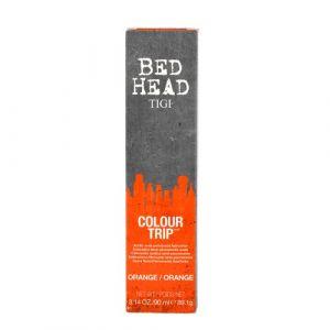 Tigi Bed Head Colour Trip Orange 90ml