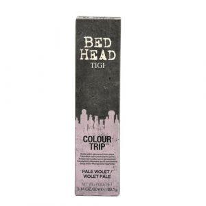 Tigi Bed Head Colour Trip Pale Violet 90ml