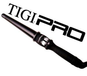 Tigi PRO Fat Curl Stick - Ferro Arricciacapelli