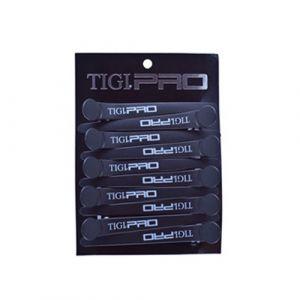 TIGI Pro - Sectioning Clips 10 Pezzi
