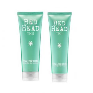 Tigi Bed Head Totally Beachin Kit1