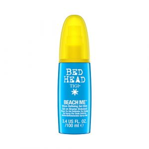 TIGI BED HEAD Beach Me 100ml