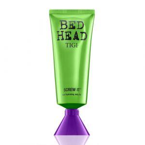 Tigi Bed Head Screw It Curl Hydrating Gelly Oil 100ml