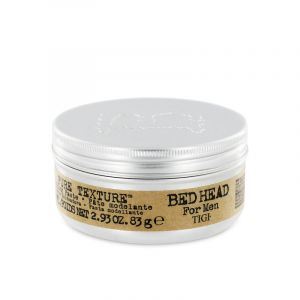 Tigi Pure Texture Molding Paste 100ml