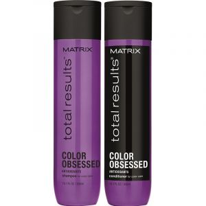 Matrix Total Results Color Obsessed Duo 300ml