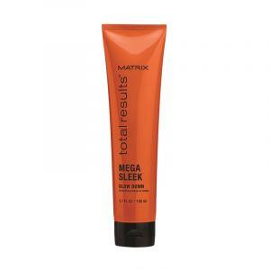 Matrix Total Results Mega Sleek Blow Down Cream 150ml