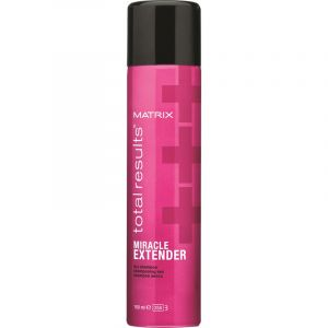 Matrix Total Results Miracle Extender Dry Shampoo 180ml