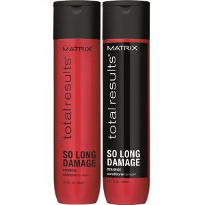 Matrix Total Results So Long Damage Duo 300ml