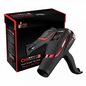FAROUK CHI Touch 2 Hair Dryer