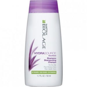 Matrix Biolage Hydrasource Shampoo 50ml
