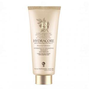 Tecna Hydracore Hydrating & Volumizing Treatment 200ml