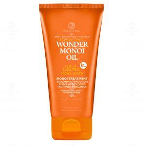 Tecna Monoi Sun Care New Treatment 150ml