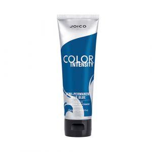 Joico Vero K-PAK Color Intensity - Colorazione Semi-Permanente - Vero Blu 118ml