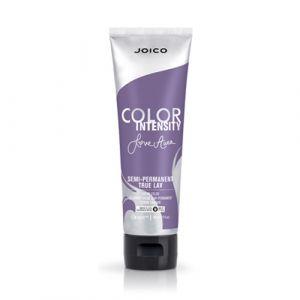Joico Vero K-PAK Color Intensity - Colorazione Semi-Permanente - Love Aura Collection Vero Lavanda 118ml