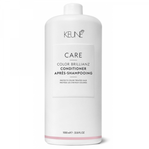 KEUNE Care Color Brillianz Conditioner 1000ml