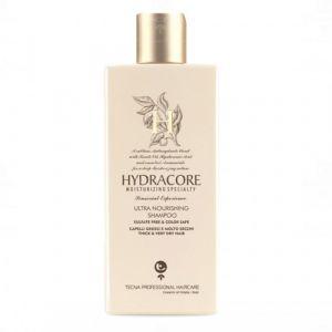Tecna Hydracore Ultra Nourishing Shampoo 500ml