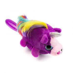 WET BRUSH Plush Brush Unicorn