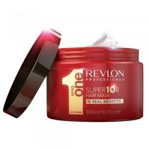 Uniq One Super10r Hair Mask 300ml