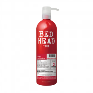 Tigi Bed Head Resurrection Conditioner 750ml