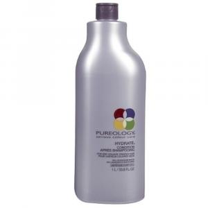 PUREOLOGY Hydrate Balsamo 1000ml