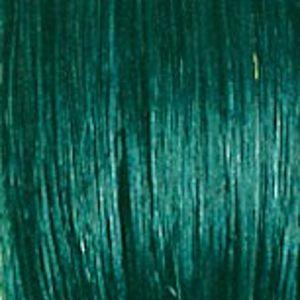 She Extension Verde Scuro - 10 Ciocche