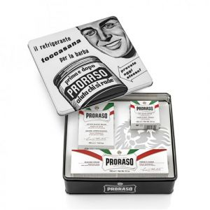 Proraso Set Vintage Selection Toccasana