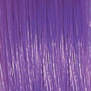 She Extension Viola - 10 Ciocche