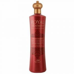 FAROUK CHI Royal Treatment Volume Shampoo 946ml