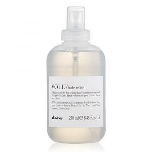 DAVINES Essential Haircare Volu Hair Mist 250ml