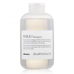 DAVINES Essential Haircare Volu Shampoo 250ml