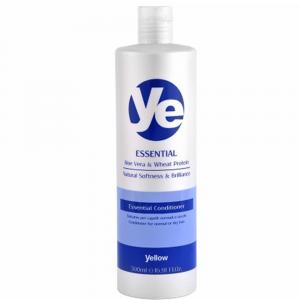ALFAPARF Ye Essential Conditioner 500ml Capelli Normali o Secchi