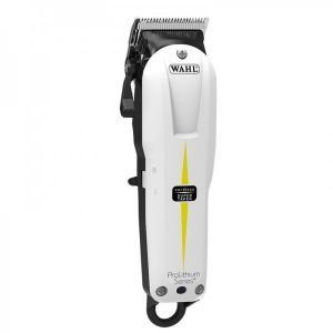 WAHL Tosatrice Super Taper Cordless