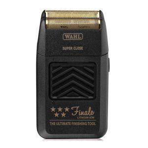 Wahl Finale Shaver - Rasoio Professionale