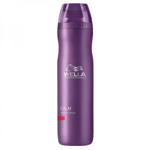 Wella Balance Calm Sensitive Shampoo 250ml