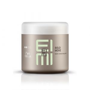 Wella EIMI Texture Bold Move 150ml