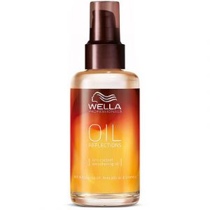 Wella Oil Reflections 100ml