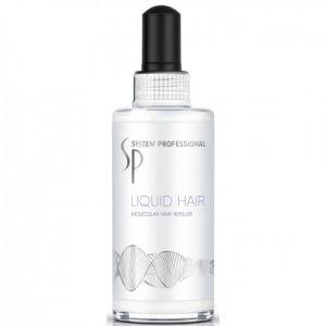Wella SP Repair Liquid Hair 100ml